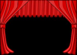 curtain-152112_960_720