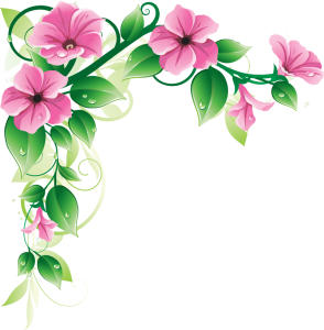 flower15