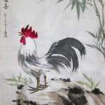 2017-1-29 rooster (2).jpg