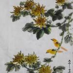 2017-10-29-Chrysanthemum-