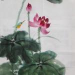 2017-6-11 lotus