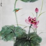 2017-6-4 lotus (
