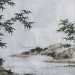 2018-12-9 landscape (2)