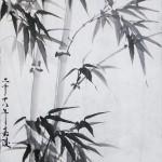 2019-10-28 bamboo (2)