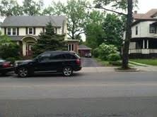 parking_violation_2013may