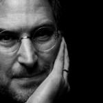 Steve_Jobs_resigns